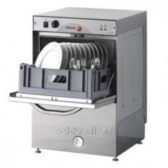 Посудомоечная машина FI 48 B