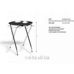 Столик официанта (47х477х82см)