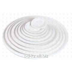 Тарелка 4005-7