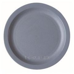 Тарелка 65CWNR133 (16,5 см)