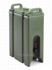 Термоконтейнер 500LCD401 (18л)