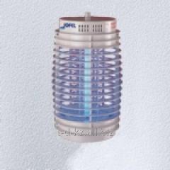 Электрическая ловушка летающих насекомых(вв типа, 34Х36,5Х12,5) AJ21510
