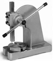 Пресс TRIOD MP-1