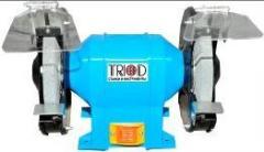 Обдирочно-шлифовальный станок TRIOD SP-1750