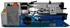Токарный станок TRIOD LAMS-02/300