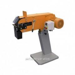 Станок ленточно-шлифовальный Stalex S-150