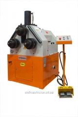 Гидравлический профилегиб Stalex HRBM-65