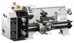 Настольный токарно-винторезный станок JET BD-9G