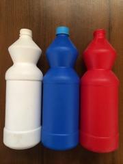 Бутылки для белизны