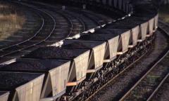 Coal Wholesale