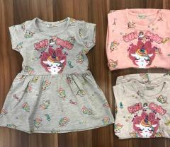 Платье детское, арт. 270386