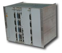 MSAN MC1000-PX