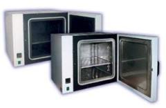 Low-temperature laboratory SNOL 67/350 electric