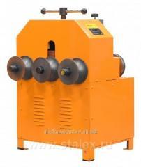 Трубогиб электромеханический STALEX ERB-76B (380