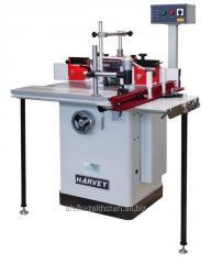 Станок фрезерный HARVEY HW303ES DELUXE (2,2 кВт