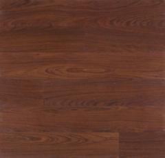 Паркет Ятоба Натур Deco Floor