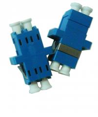 Adapters optical SC/FC/LC/ST