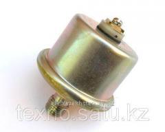 Датчик давления масла запасная часть к компрессору