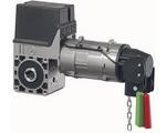 DoorHan GFA SE 5.24 electric drive