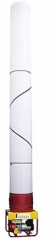 Световая башня СВЕБА ELG(5) 1000S 2,7 GX