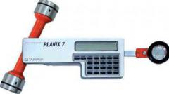 Планиметр PLANIX 7
