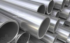 Corrosion-proof pipes