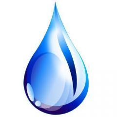 Бутилированная питьевая вода емкостью 19литров 5
