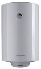 Электрический водонагреватель Ariston PRO R 50 V