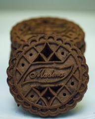 "Печенье сахарное ""MADINA"""