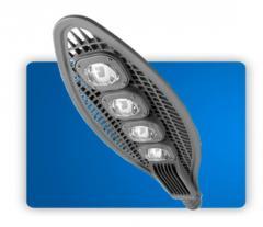Светодиодный светильник Cobra 200