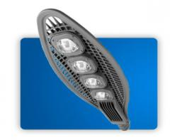 Светодиодный светильник Cobra 250