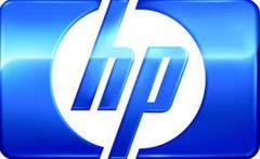 Плата HP-GL/2 с 16 МБ для DesignJet 500/500PS