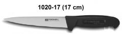 Knives industrial