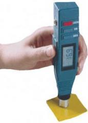 Измерители прочности TH-200