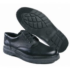 Shoes for workers