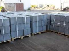 Пенобетон в Таразе с доставкой +7 (707) 3600035,