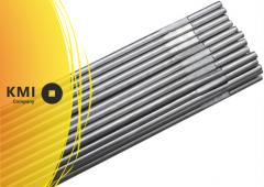 Электрод для сварки и наплавки 4 мм ОЗЧ-3 ГОСТ