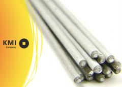Электрод для сварки и наплавки 3 мм ОЗЧ-2 ТУ