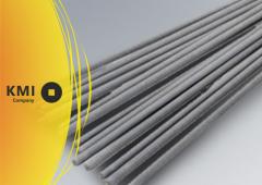 Электрод для сварки 3 мм ЭА-400/10У ГОСТ 9466-75