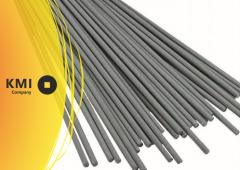 Электрод для сварки 3 мм ОЗЛ-6 ГОСТ 9466-75