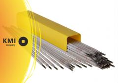 Электрод для сварки 3 мм ОЗЛ-8 ГОСТ 9466-75