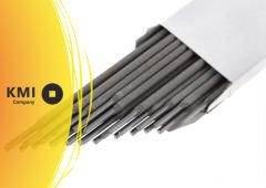 Электрод для сварки 3х350 мм Basic One ГОСТ