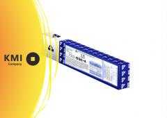 Электрод для сварки 3 мм ОЗС-4 ГОСТ 9466-75