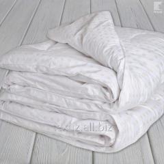 Quilts, Teak p / e