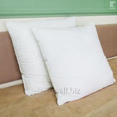 Подушка 70х70см