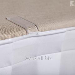 Клипсы для фуршетных юбок