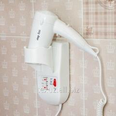 Fény pro vlasy hotelové