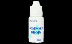 Раствор Comfort Drops 15 ml