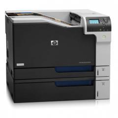 Принтер Hp M1214nfh Mfp Инструкция
