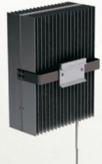 Нагреватель шкафа управления НШУ-200А